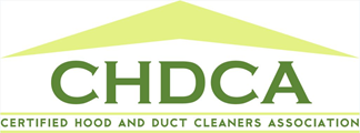 Certified Hood and Duct Cleaner's Association